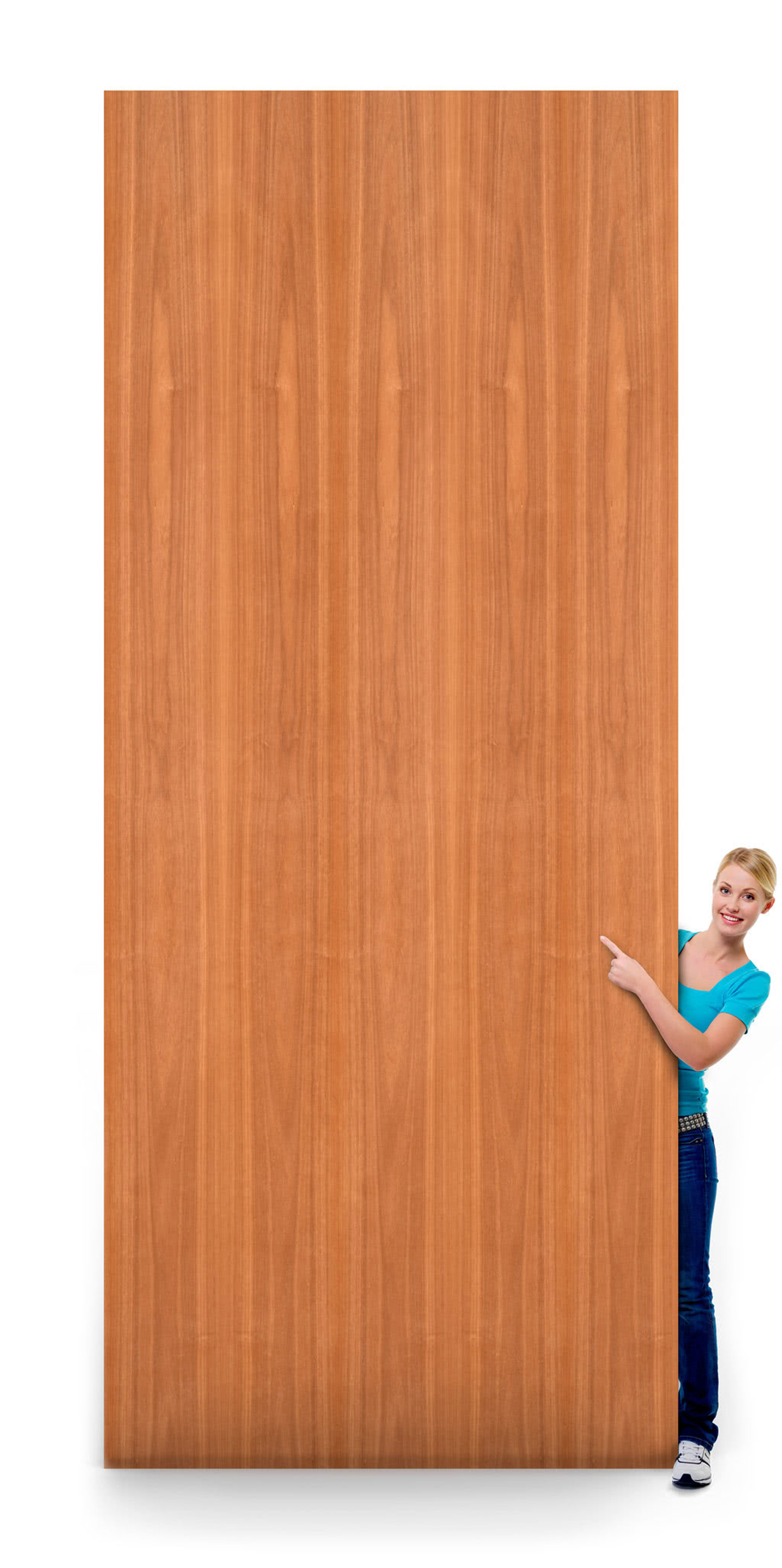 panelcompare 180629 3600px 768x1540 - Acoustically, Structurally & Visually Superior Acoustic Panels.