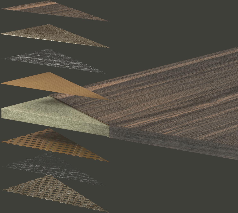 AP-Series-cutaway-20-06